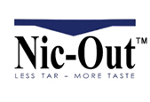 nicout_filters_logo_tm2