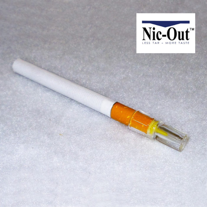 nic-out-cigarette-filter-product
