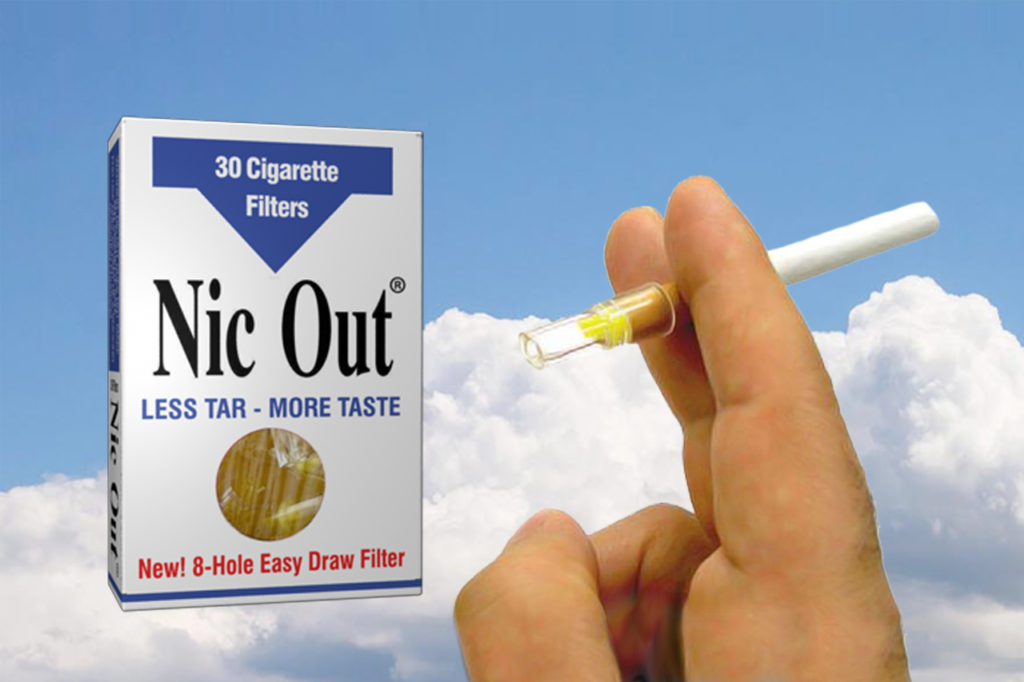 nic-out-cigarette-filters-gallery-1
