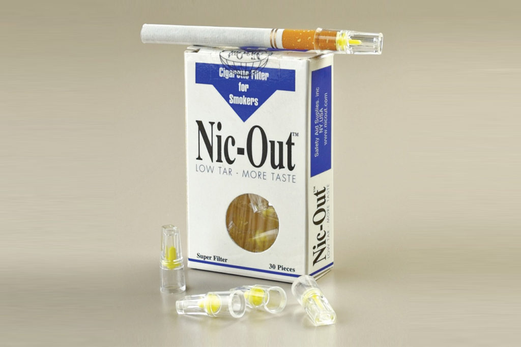 nic-out-cigarette-filters-pack-sample