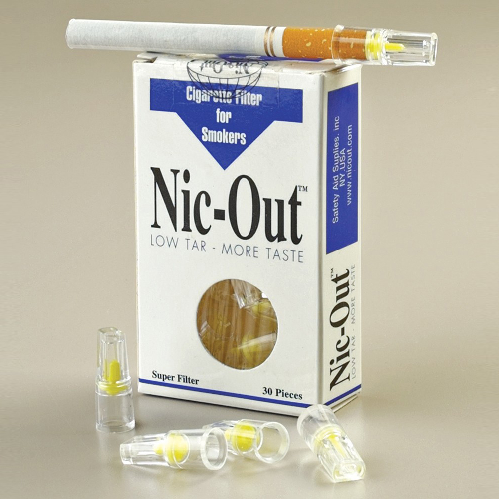 nic-out-cigarette-filters-product