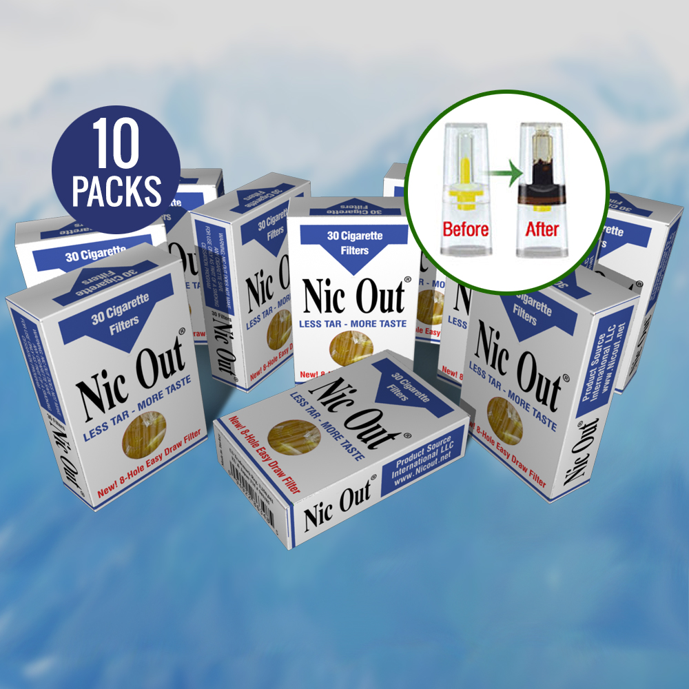 nicout-10-packs-product