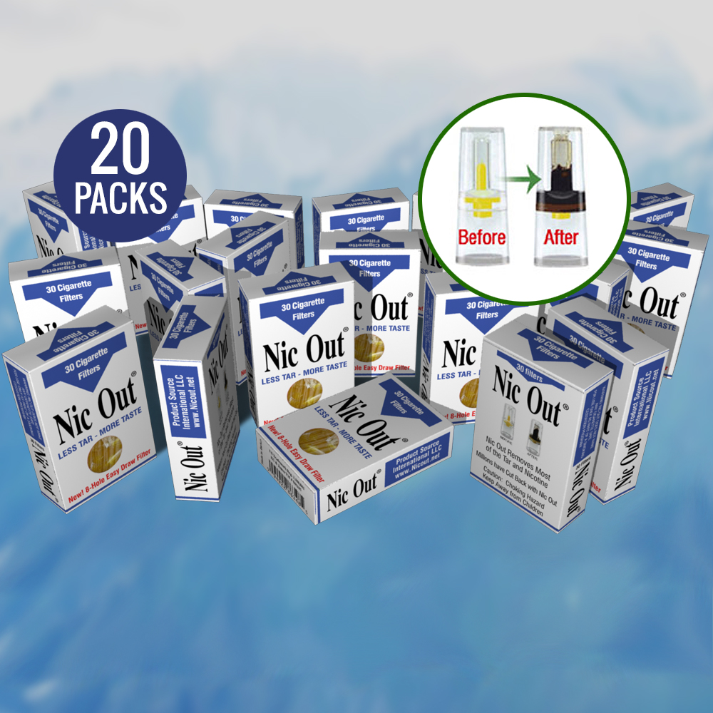 nicout-20-packs-product