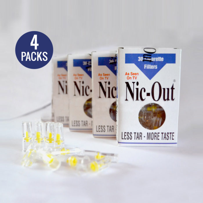 nicout-4-packs-product