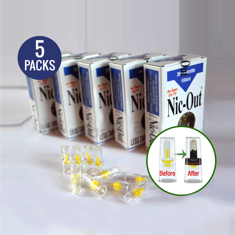 nicout-5-packs-product